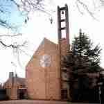 kruiskerk2