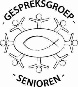 Gespreksgroep senioren @ Oosterlichtkerk | Huizen | Noord-Holland | Nederland