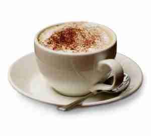 Op de koffie GHK @ Goede Herderkerk