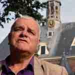 Kerkdienst @ Goede Herderkerk