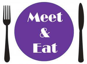 Eat & Meat