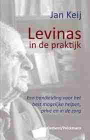 Filosofiekring 2, 23 september 2021 @ Oosterlichtkerk | Huizen | Noord-Holland | Nederland